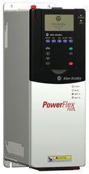 Ремонт Allen-bradley PowerFlex 4M 4 40 40P 400 525 70 700 700L 753 755